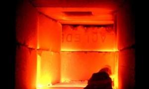 krematorieovn1