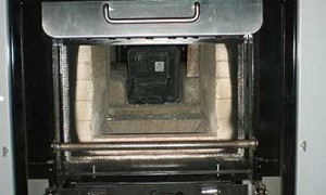 krematorieovn2